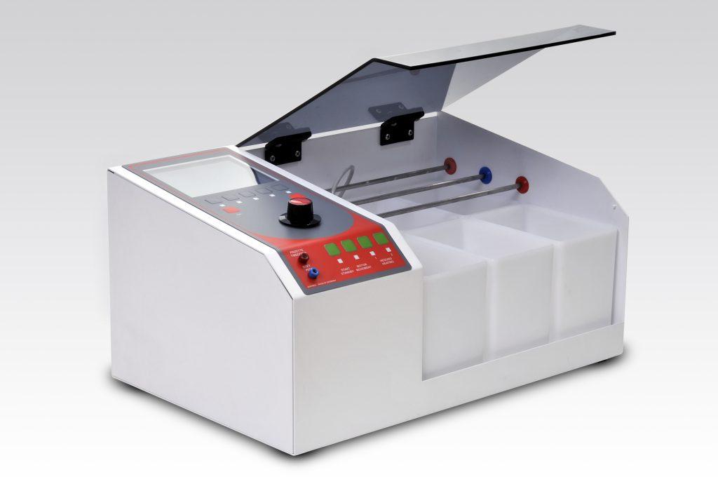 HA2035-1024x680